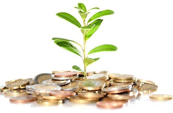 ризики інвестиційних проектів
