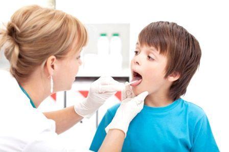 Лізобакт для дітей відгуки