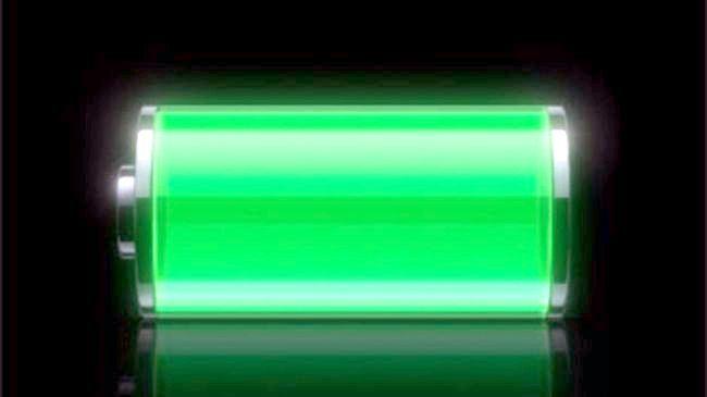 джерело струму на польовому транзисторі