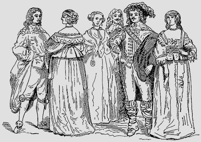 Історичні типи суспільства