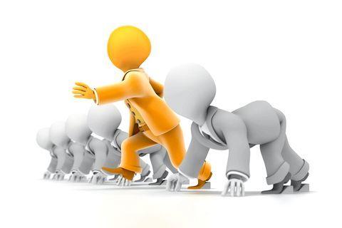 основні етапи розвитку менеджменту