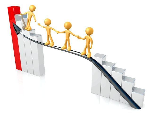 розвиток стратегічного менеджменту