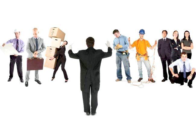перспективи розвитку менеджменту