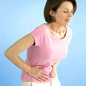 Виразковий коліт: симптоми і способи лікування