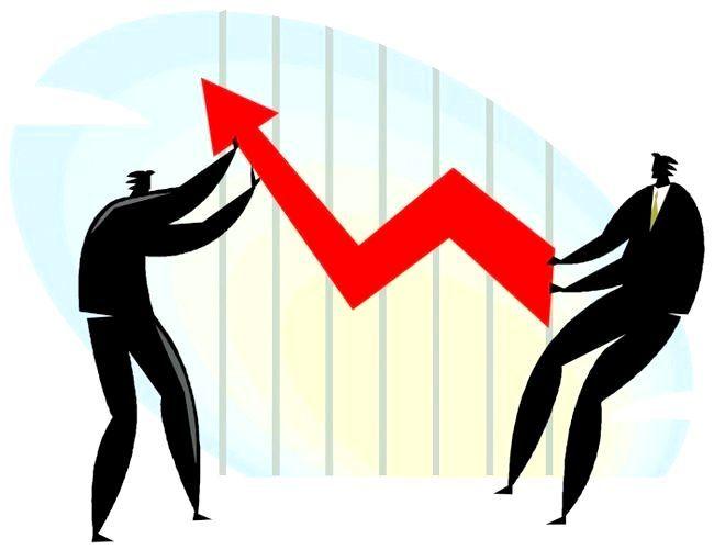 Економічне зростання: про його особливості та закономірності