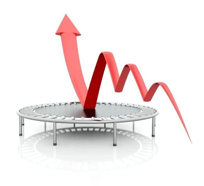 теорії економічного зростання