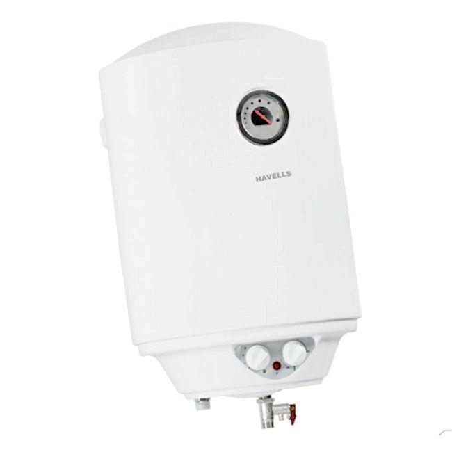 водонагрівач проточний electrolux відгуки