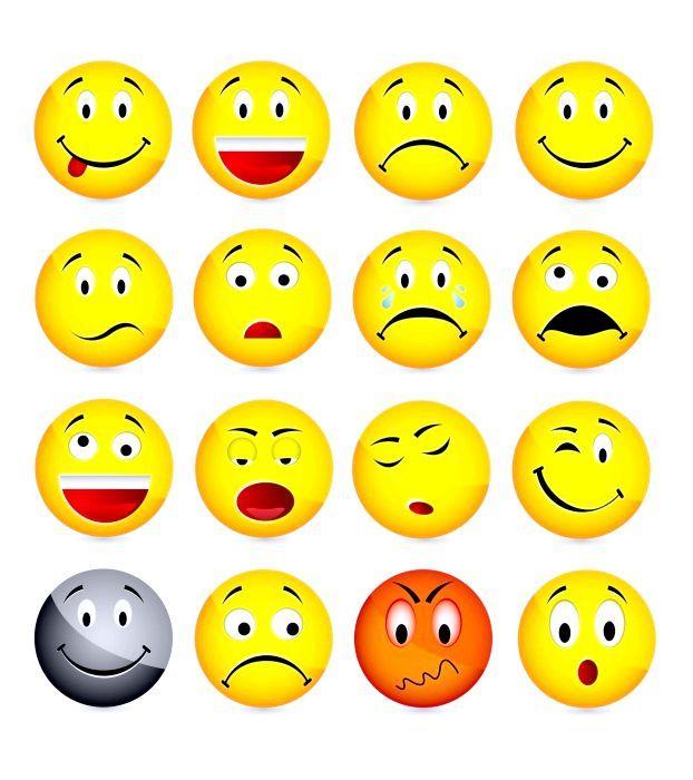 загальна психологія емоції і почуття