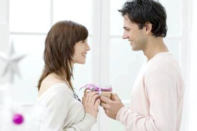 Ювілей: вибираємо вітання з 30-річчям жінці
