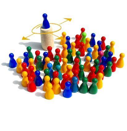 якості політичного лідера