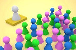 психологічні якості лідера
