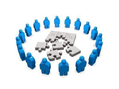 Кадрове планування на підприємствах