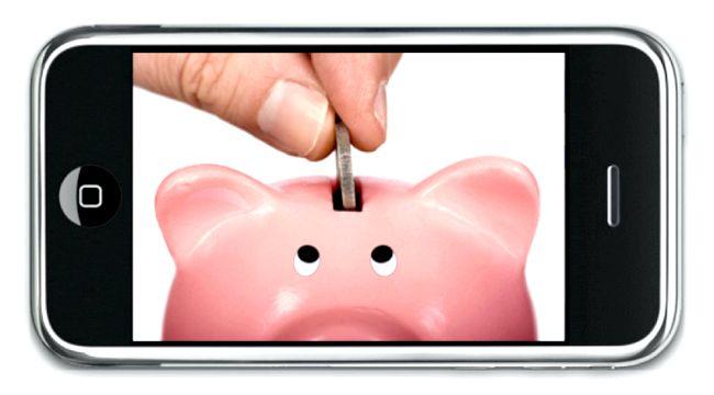 довірчий платіж мегафон