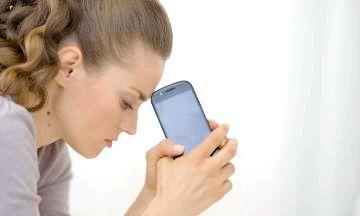 як взяти обіцяний платіж мегафон