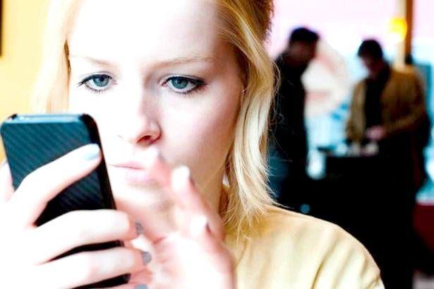 як взяти обіцяний платіж на мегафоні