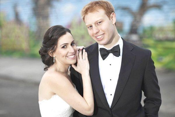 як благословити сина перед весіллям