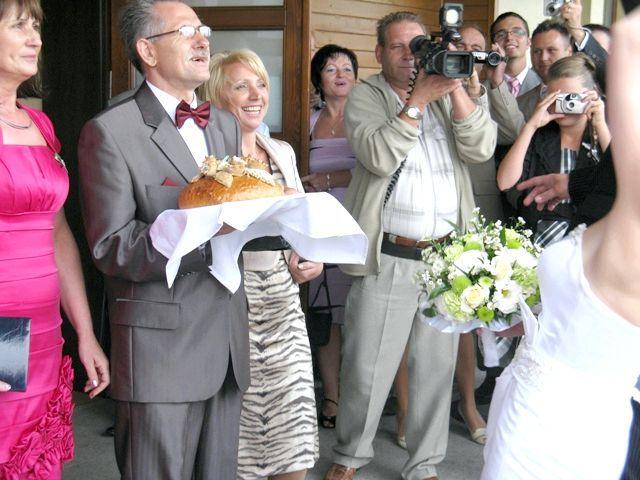 материнське благословення синові перед весіллям