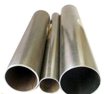 Як діаметри труб впливають на їх застосування?