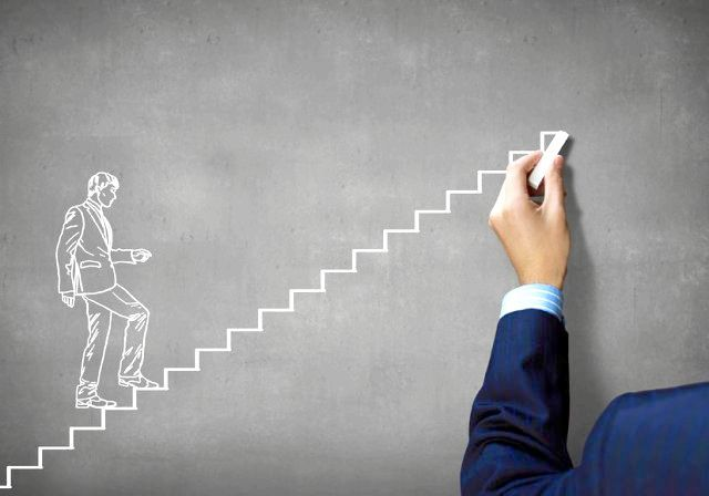 як досягти мети в житті