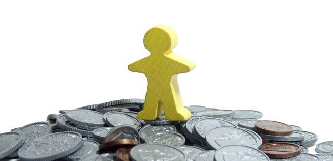 Як функціонує грошовий ринок?