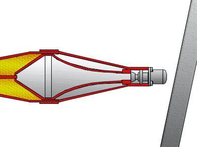 Як використовувати кумулятивний снаряд в wot?