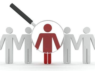 Як якості людей впливають на їх положення в суспільстві?