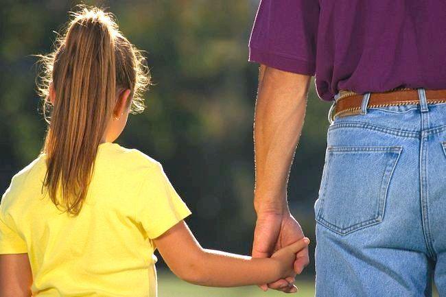позбавлення батьківських прав підстави
