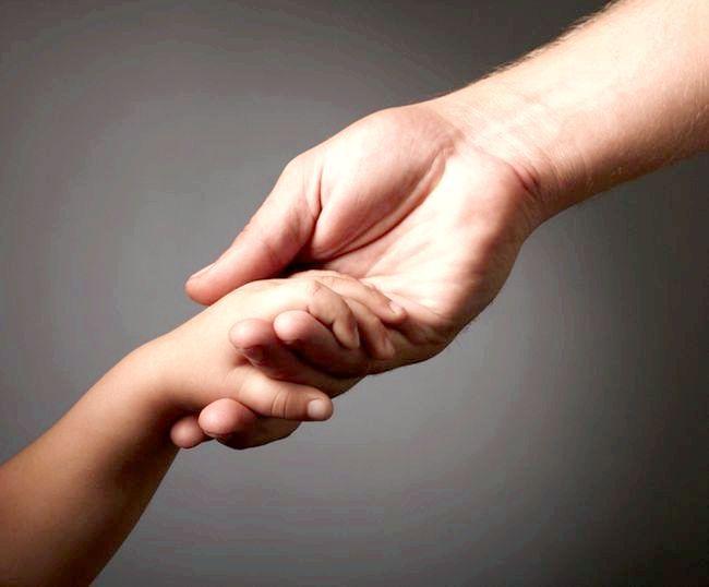 як позбавити дружину батьківських прав