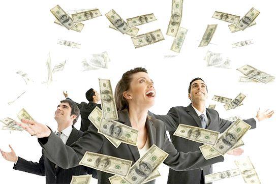 Як накопичити гроші на квартиру