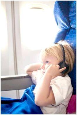 безпеку польотів