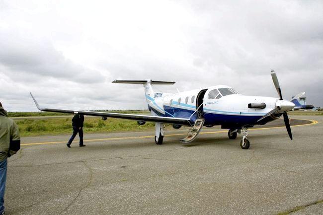 фото літаків