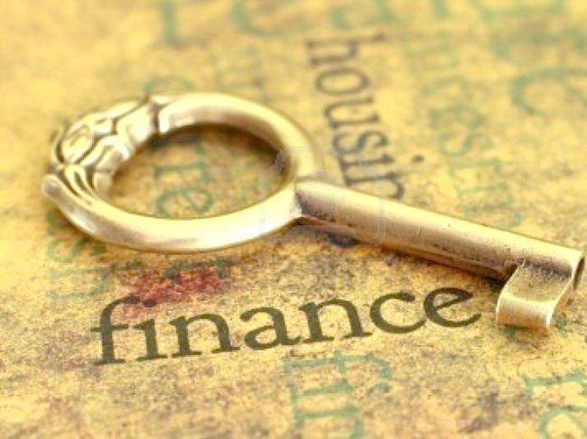 як не платити ренесанс кредит