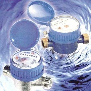 як відмотати лічильник води