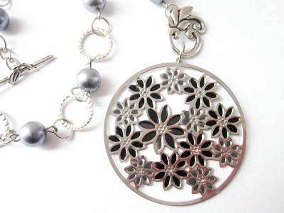 Як очистити срібло швидко і безпечно