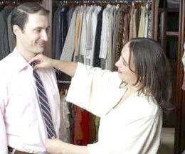 як одягтися на весілля хлопцю