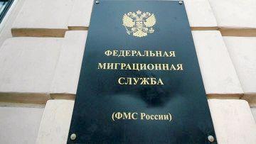 Які документи для закордонного паспорта