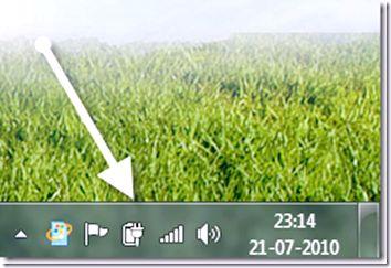 автоматичне оновлення драйверів windows 7