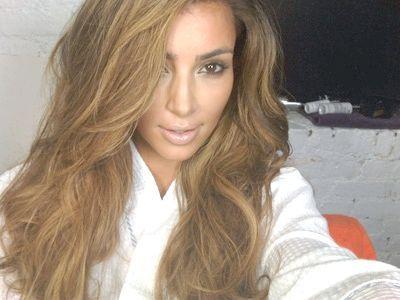 Як оживити русяве волосся: мелірування, колорування й інші варіанти
