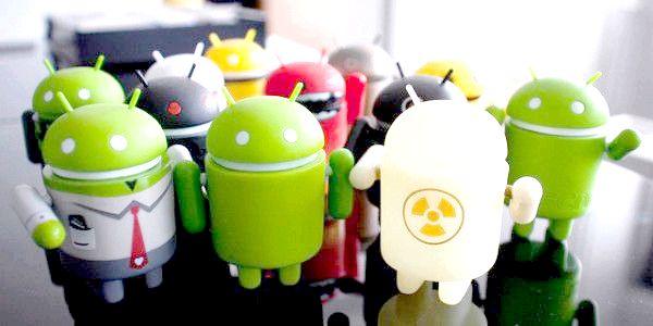 андроїд планшет