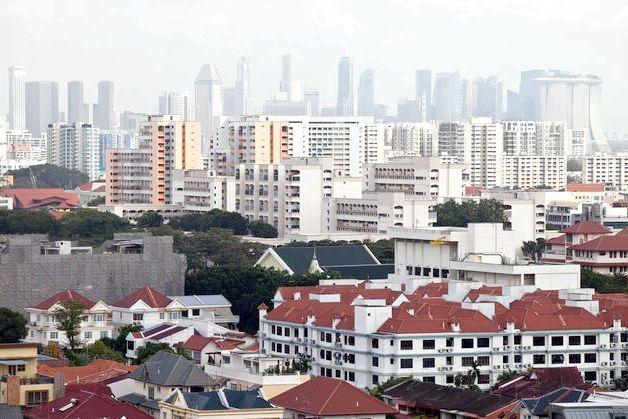 Як отріматі Податкове Вирахування При купівлі житла?