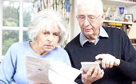 поліс обов'язкового медичного страхування де отримати