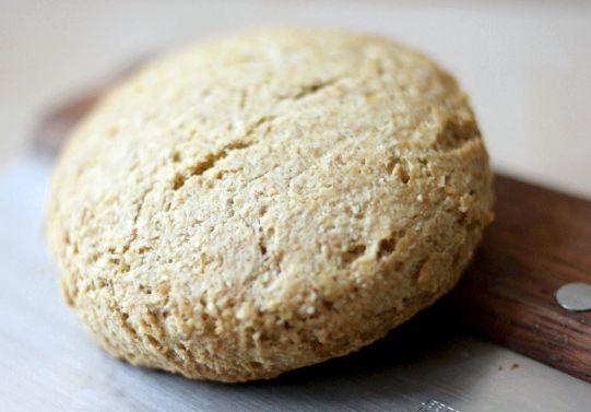 печиво рецепти прості на кефірі