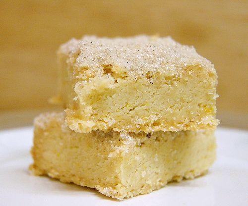 рецепт смачне пісочне печиво