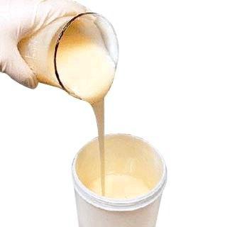Маточне молочко (користь)