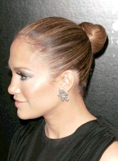 схеми зачісок