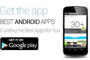 програма для скріншотів на андроїд