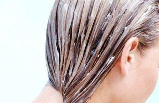 Як зробити волосся густими в домашніх умовах: практичні поради