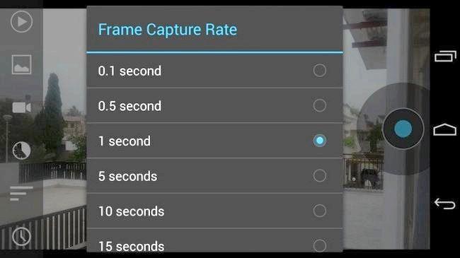 зняти відео з екрану ipad
