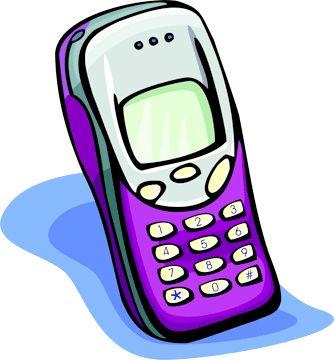Як зняти гроші з телефону, якщо назріла така необхідність?