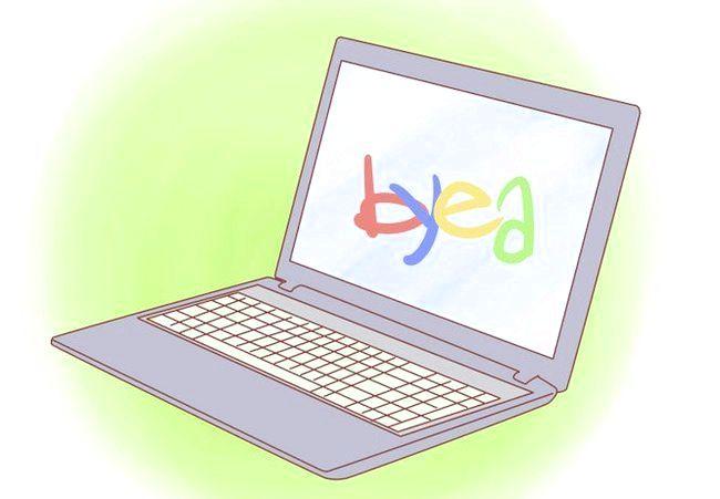 як оплачувати покупки на ebay